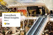 retail-insights-report-edition-5_000-1.jpg
