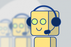 robot-customer-service.png