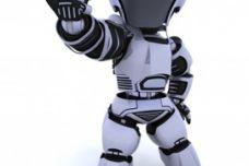 robot-doing-the-peace-sign_1048-3527.jpg