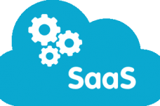 saas_icon_ultrabig_by_linux_rules-darw3wu.png