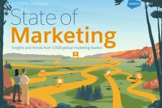 salesforce-research-fourth-annual-state-of-marketi_000.jpg