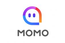 saupload_MOMO-Logo.png