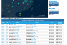 screencapture-zh-flightaware-live-fleet-CBJ-1513775178322.png