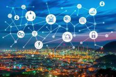 smart_city_iot_internet_of_things_network_thinkstock_882310734-100749960-large.jpg