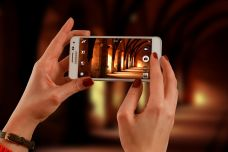 smartphone-623722_960_720.jpg