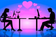 social-media-relationship11-730x411-1.jpg