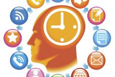 social-media-time.png