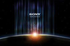 sony-wallpapers-3.jpg