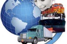 supply-chain-300x266.jpg