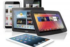 tablets-montage.jpg