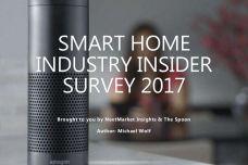 the-2017-smart-home-insider-survey-1-1024.jpg