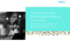the-future-is-now-technologies-shaping-commerce-ebook-0.jpg
