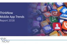 thinknow-mobile-app-trends-report-2018-0.jpg