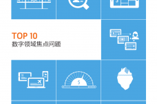 top-10-burning-issues-chinese_000001.png