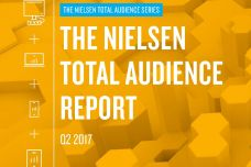 total-audience-report-q2-2017_000.jpg