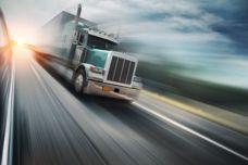 truck_logistics_istock_000009557999xsmall.jpg