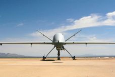 uav-civilian-airspace-aviation-defense.jpg