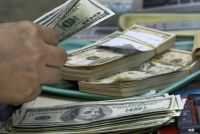 us-dollars-by-reuters.jpg