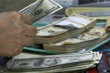 us-dollars-by-reuters.jpg