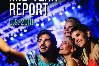 us-midyear-music-report-2018-0.jpg