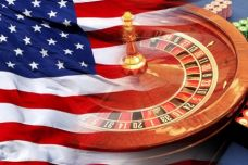 usa-casino.jpg
