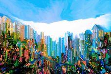 vancouver-2030-ted-hesketh.jpg