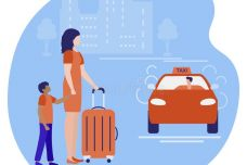 vector-people-suitcase-travel-taxi-transportation-vector-illustration-people-suitcases-traveling-vacation-waiting-taxi-174964454.jpeg