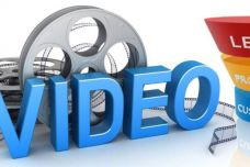 video_marketing.jpg