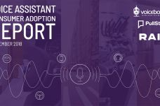 voice-assistant-consumer-adoption-report-2018-voicebot-0.jpg