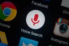 voice-search-app-ss-1920.jpg