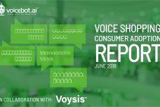 voice-shopping-consumer-adoption-report-june-2018-voicebot-voysis-0.jpg