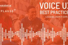 voice-ux-best-practices-ebook-voicebot-applause-0.jpg