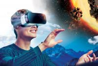welcome-to-gear-vr-1024x581.jpg