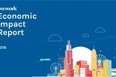 weworK:2018-Economic-Impact-Report-0.jpg