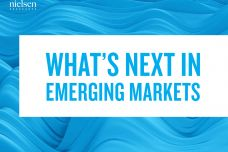 whats-next-emerging-markets_000.jpg