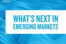 whats-next-emerging-markets_000.jpg