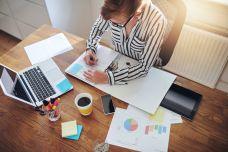 woman-working-solo.jpg
