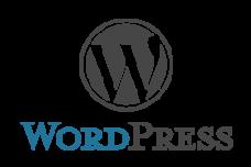 wordpress-logo2.png