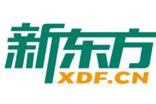 xdf.jpeg