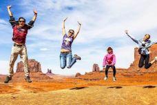 y-travel-blog.jpg