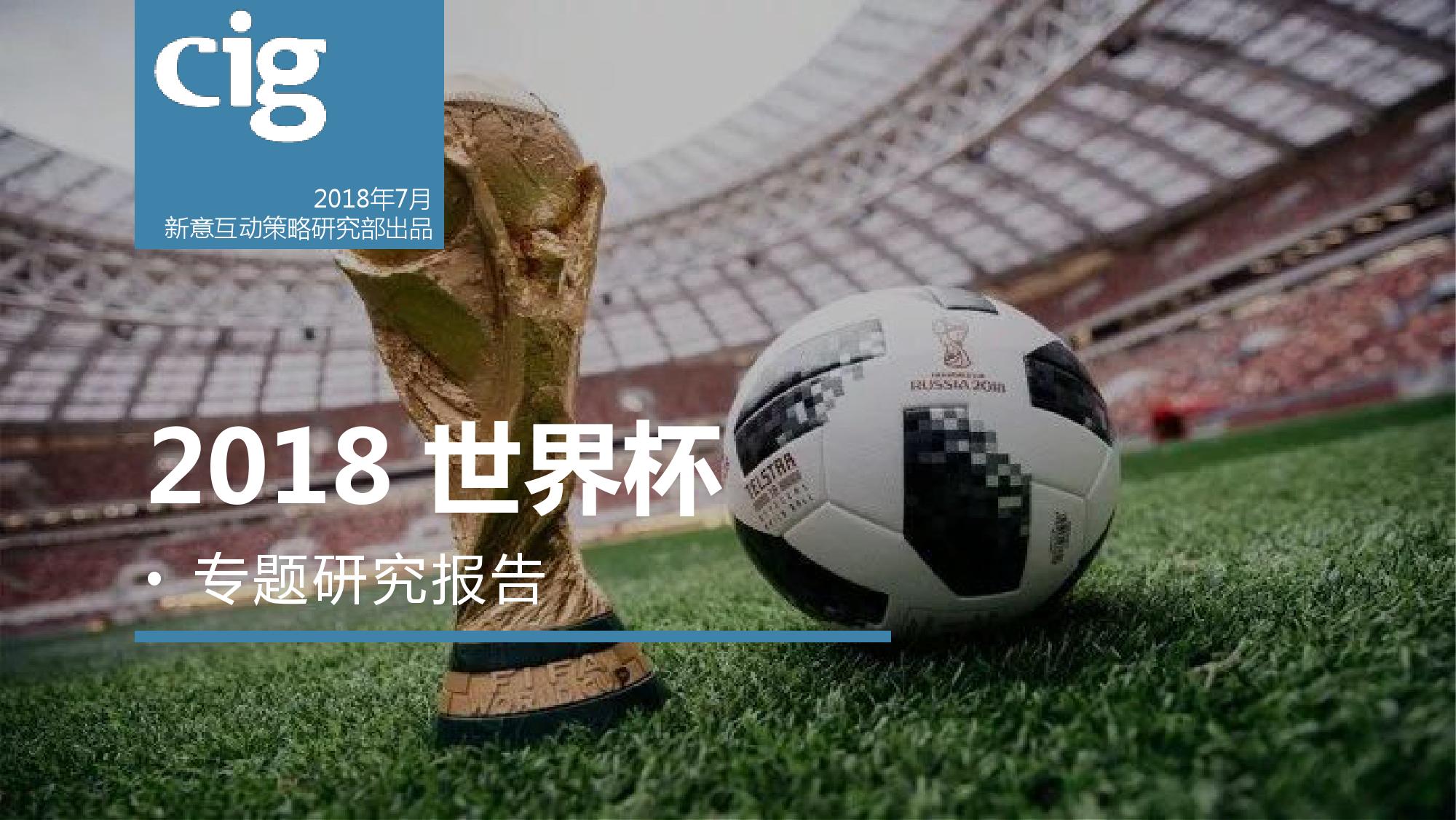 2018世界杯专题研究报告_000001.png